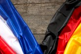 Šta su se dogovorile Francuska i Nemačka?