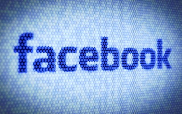 Šta sve Fejsbuk zna o nama? Za korak smo bliži odgovoru