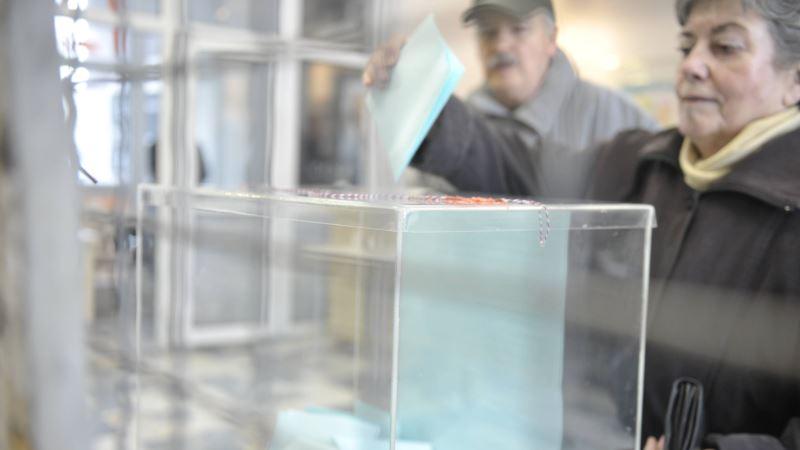 Šta sve treba znati o izborima u Srbiji
