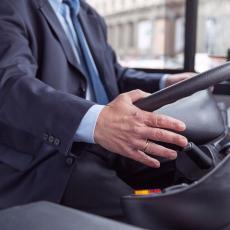 Šta treba da imate kako biste postali vozač u inostranstvu?