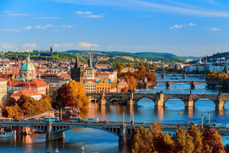 """Šta znači """"pametni karantin"""" koji planira da uvede Češka?"""