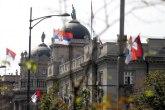 Šta znamo o ministrima nove Vlade Srbije?