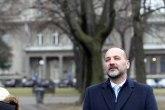 Štab Jankovića: Sprečavali građane da daju potpise