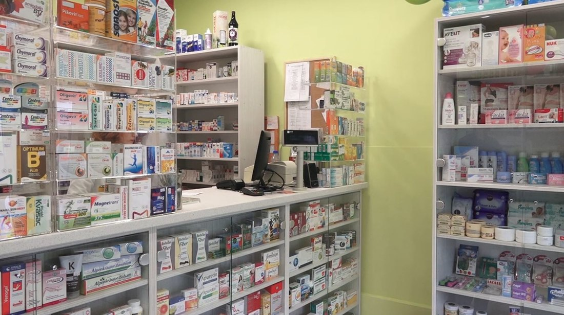 Stabilno snabdevanje bolnica i apoteka medicinskim alkoholom