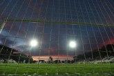 Stadion Čukaričkog spreman za VAR tehnologiju
