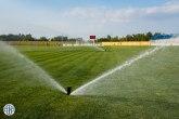 Stadion u Senti spreman za duel TSC-a i rumunskog FCSB