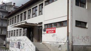 Stagnira vakcinacija u Zlatiborskom okrugu