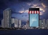 Stajali u redu da prodaju mesto, ali Rusi neće iPhone