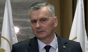 Stamatović: Čajetina odoleva infekciji Covid 19