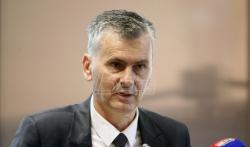 Stamatović: Hitno razdvojiti datume održavanja parlamentarnih i lokalnih izbora