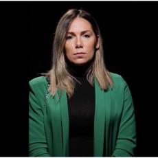 Stan je moj, a ja sam u njemu zarobljena U TESNIM CIPELAMA ŽRTVE: Marija Lukić o partnerskom nasilju (VIDEO)