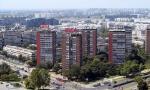Stanari će slavlja morati da najave komšijama: Novi kućni red stigao u Beograd