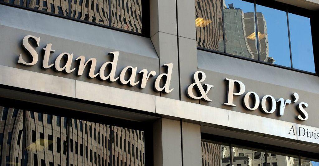 Standard & Poors potvrdio stabilne izglede za Crnu Goru
