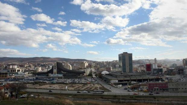 Standard: Šta zemlje koje nisu priznale Kosovo kažu o razmeni teritorija