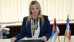 Stanisavljević: Grad Beograd ove godine dobija Strategiju za osobe sa invaliditetom