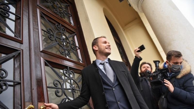 Stanivuković: U svim izvještajima je porodica Dodik