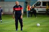 Stanković: Izgubili smo velikog ljubitelja fudbala, profesionalca