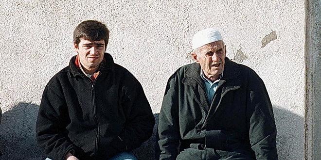 Stanković: Zapaljiva retorika ne izaziva tenzije u Bujanovcu