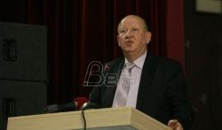 Stanković osudio pretnje Miše Vacića Srbima koji učestvuju u lokalnoj vlasti Bujanovca