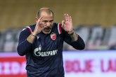 Stankovićev idealan put: Derbi, dupla kruna bez poraza, pa Liga šampiona