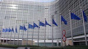 Stano: Tobožnji non-pejper ne izražava stavove EU