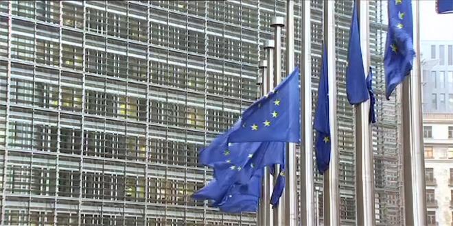 Stano i Pisonero novi portparoli EU zaduženi za Zapadni Balkan