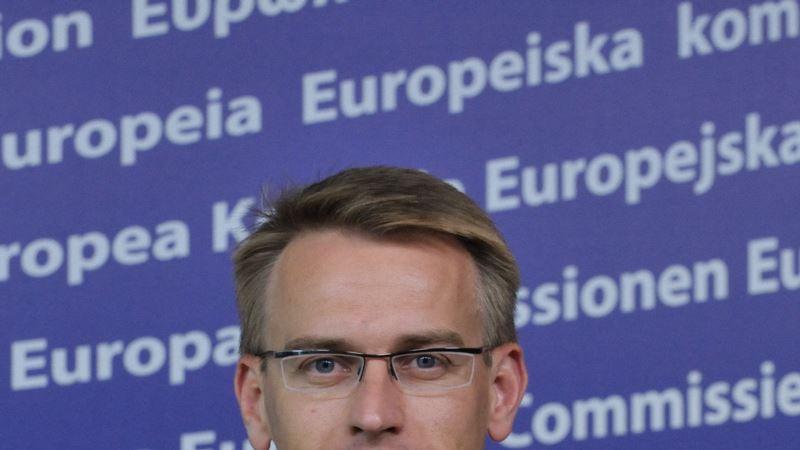 Stano za RSE: EU primila k znanju otvaranje kancelarije ruskog Ministarstva odbrane u Beogradu