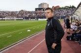 Stanojević besan zbog Zvezde: Ko još odlaže utakmicu zbog dijareje trojice igrača?