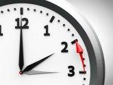 Stanovnici EU neće više da pomeraju sat, a šta vi kažete?