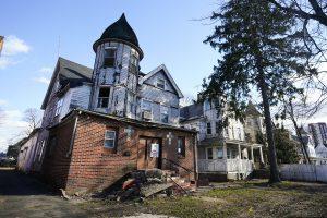 Stanovnici Njujorka se odseljavaju u mala mesta, cene kuća skaču