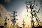 Stanovnici dela Zrenjanina sutra će četiri sata biti bez struje