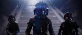 Star Wars: Battlefront 2 je druga besplatna igra VIDEO