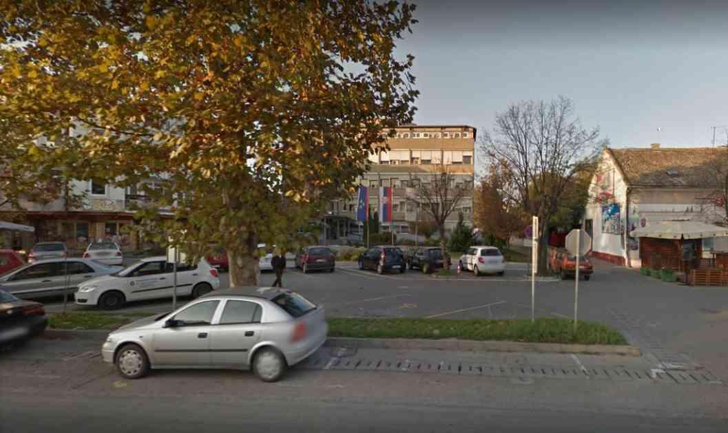 Stara Pazova: Konkurs za udruženja i crkve do 25. januara