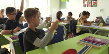 S.Pazova: Mentalnu aritmetiku uči 60 mališana