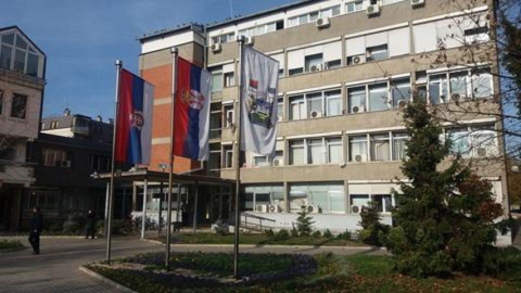 Stara Pazova: Opština sa najnižom stopom nezaposlenosti čeka status grada