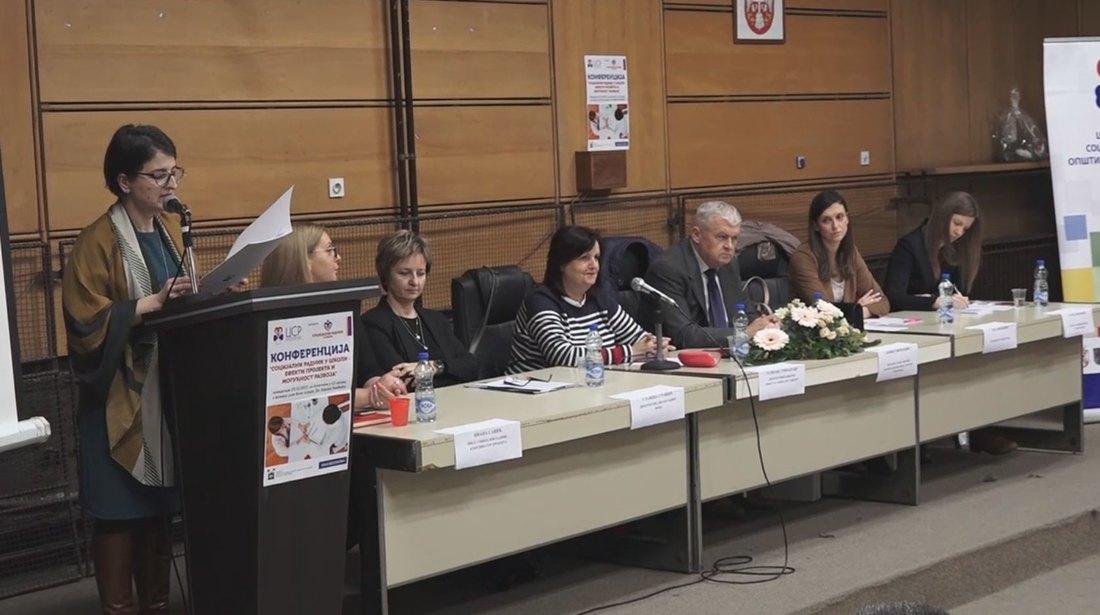 Stara Pazova: Socijalne karte za 1.600 učenika