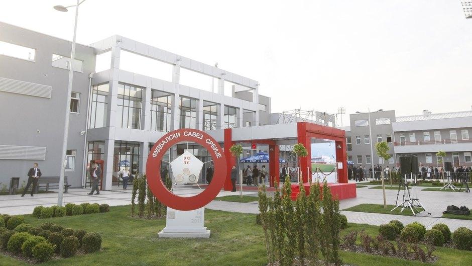 Srem dobija Regionalni centar za održivi razvoj