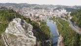 Stara citadela dobija nov izgled: Rekonstrukcija Starog grada na Đetinji