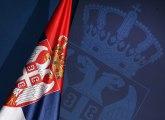 Stara srpska kontroverza, novac sa Zapada, srce u Rusiji