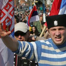 Stari srpski običaji kojih se i danas pridržavamo: Evo šta se valja a šta NIKAKO ne smete da radite