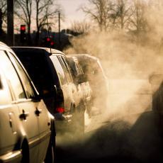 Starija vozila neće moći da prođu TEHNIČKI PREGLED zbog izduvnih gasova? Vozače čeka NEPRIJATNO IZNENAĐENJE