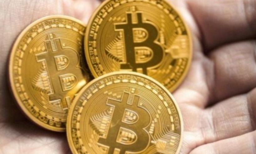 Stariji više ulagali u bitkoin tokom pandemije virusa korona