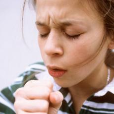 Starinski lek: Topli napitak štiti od bolesti (RECEPT)