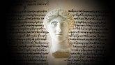 Starogrčke i rimske statue: Razbijanje mita o belom mermeru
