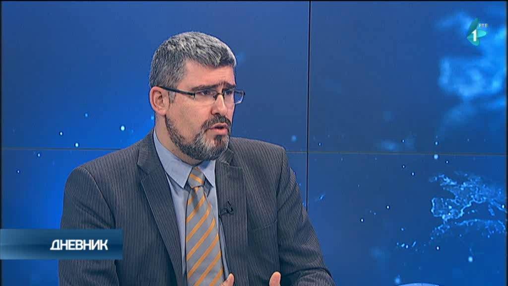 Starović za RTV: Sutra važni razgovori u Briselu, očekujem da evropski posrednici osude ponašanje Kurtija