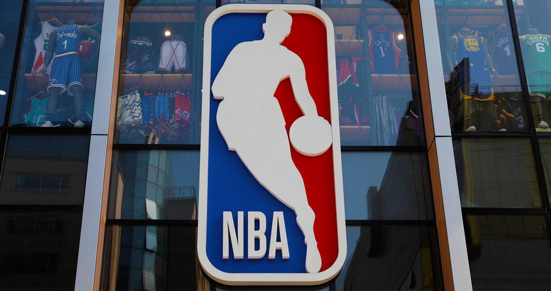 Start NBA lige 31. jula, kraj u oktobru?