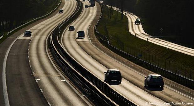 Statistika o saobraćajnim nesrećama: korona spasava život