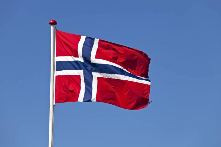 Statistika za pohvalu – Ove godine u Norveškoj nije se dogodilo nijedno ubistvo!
