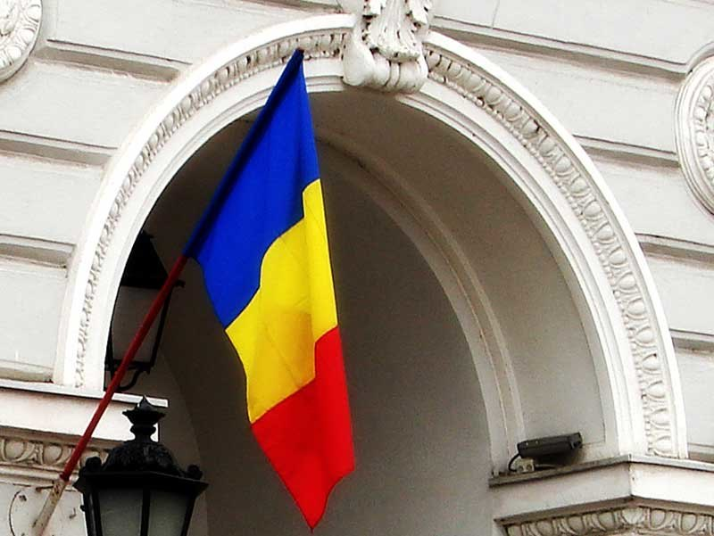 Stav Rumunije prema Kosovu principijalan i nepromenjen