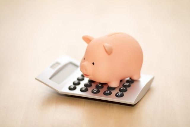 Štednja se sve manje isplati: Banka uzima naknadu od svakog evra na računu
